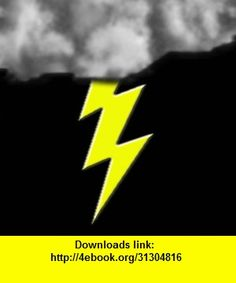 Ta-Boom!, iphone, ipad, ipod touch, itouch, itunes, appstore, torrent, downloads, rapidshare, megaupload, fileserve