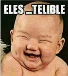 New Memes Mexicanos Mexican Humor Thoughts 65 Ideas Dirty Jokes Funny, Memes Funny Faces, Funny Texts, Hilarious, New Memes, Memes Humor, Funny Humor, Mexican Jokes, Mexican Sayings