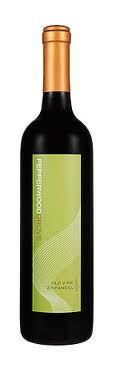 Good Table Wine: Pepper Wood Grove Merlot