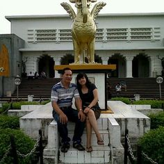 me n dad Places To Visit, Dads, Fathers