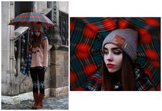 #winter #cold #fashion #blogger  #laurinstyle http://laurinstyle.blogspot.sk/