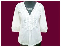 Casual Tops Blouses