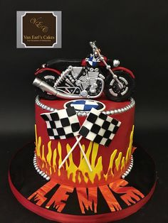 Cake Toppers Cookware, Dining & Bar Amsterdam city bridge bikes a4 Edible Cake Topper Wafer Icing Decoration