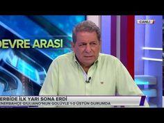 Fenerbahçe - Beşiktaş | Erman Toroğlu: Bu Maç İnşallah Kötü Olarak Tarih...