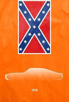 70 Daisy Duke General Lee Ideas General Lee The Dukes Of Hazzard Duke