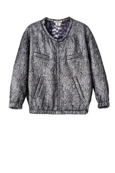 Isabel Marant x H&M - Shopping Picks from Isabel Marant H&M Collaboration - ELLE