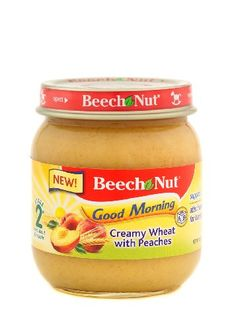 1000 Images About Baby Food On Pinterest Gerber Baby