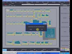 download portable lectra modaris 3d fit