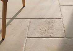 Limestone Tiles- Limestone floor tiles & Travertine floor tiles-top quality stone-wholesale prices