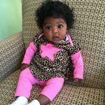"""8,491 Likes, 178 Comments - Zaley Grace (@zaleygrace) on Instagram: """"Good Morning ☀️"""""""