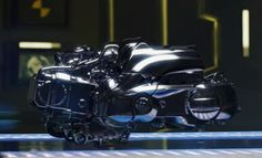 AEROX 125cc