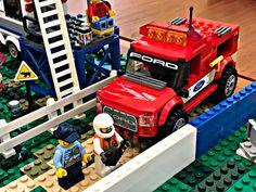 Lego Speed Champions, Cool Lego, Lego City, Legos, Nerf, Racing, Playmobil, Running, Lego