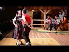 Am Gäuerlerabig d'Schwyz Basketball Court, Music, Youtube, Muziek, Musik, Youtube Movies, Songs