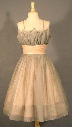 fairy dress                                                                                                                                                      More