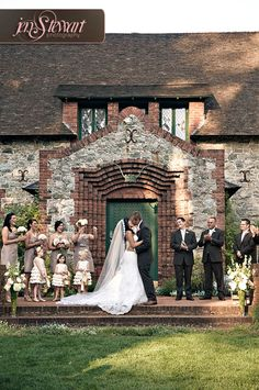Wedding Photo Booth Rental for Grass Valley Weddings and Nevada City Weddings like this beautiful venue- Empire Mine, Grass Valley, CA .  Contact us today! www.sierraphotobooth.com