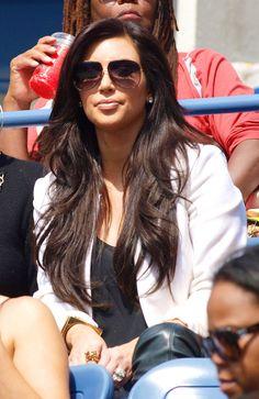Kim Kardashian - I LOVE EVERYTHING!!!