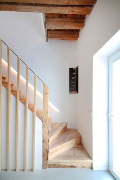 • Mansion Bathrooms, Stairs And Doors, Cabin Style Homes, Building A Patio, Mansion Designs, Rural House, Rustic Home Design, Mansion Interior, Stairs Architecture