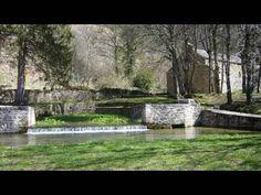 Le guide géolocalisé pour smartphones vous fait découvrir La Canourgue sur http://m-ici.com/48-la-canourgue pic.twitter.com/0walHt0qmB