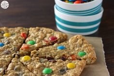 How do you feel about having to wait less than 30 minutes before biting into a warm, gooey cookie? How about a warm, gooey cookie that is relatively healthy? If you are impatient and like to indulge without going overboard (like me!), you have to give this recipe a try! When I first saw aRead More »
