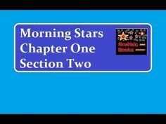 Copyright the Advancing Noah Movement & Canberra Biblical Noahides & Daniel Thomas Andrew Daly 6182 SC Thomas Andrews, Morning Star, Chapter One, Torah, Religion, How To Apply, Faith, Education, Stars