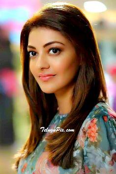 South Indian Actress Photo, Indian Actress Photos, South Actress, Beautiful Girl Image, Beautiful Smile, Beautiful Women, Most Beautiful Indian Actress, Beautiful Actresses, India Beauty