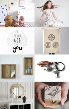 FAVES by Efrat on Etsy--Pinned with TreasuryPin.com