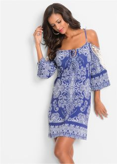 Sale on VENUS dresses in popular lace, fringe & summer styles in a variety of colors & prints. Shop dresses for women online and save at VENUS. Summer Formal Dresses, Formal Dress Shops, 15 Dresses, Women's Fashion Dresses, Dresses For Sale, Casual Trends, Kinds Of Clothes, Party Dress, Summer Outfits