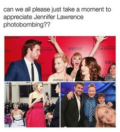 Oh Jlaw!
