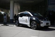 Image result for los sedans electricos mas potentes