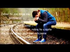 Składanka Smutnych Piosenek o Zranionej Miłości / Złamane Serce - 2016 !! - YouTube