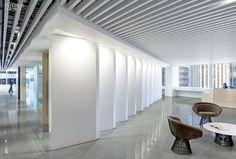 2014 BOY Winner: Midsize Corporate Office