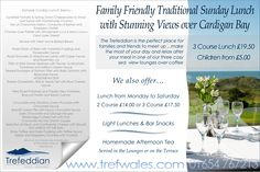 Join us for a Traditional Sunday Lunch or join us for a Bar Snack during the week...non residents always welcome!