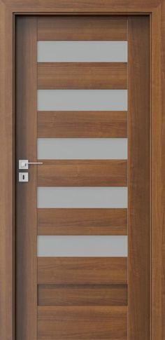 Drzwi wewnętrzne Porta KONCEPT C5