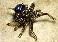 steampunk_spider_jxlts