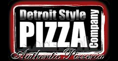 Metro Detroit Mommy: Detroit Style Pizza Company