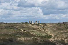 Deux semaines en Bretagne : le Finistère à vélo - Blog voyage Monument Valley, Mountains, Nature, Travel, Ride Or Die, Naturaleza, Viajes, Destinations, Traveling