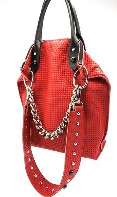 26a1a08659 SH2TVEM Shopper piccola - small handles
