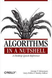 Be sure to read this  Algorithms in a Nutshell - http://www.buypdfbooks.com/shop/computers/algorithms-in-a-nutshell/ #Computers, #HeinemanGeorgeTPolliceGarySelkowStanley, #OReillyMedia