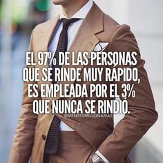 Global Online Shopping for Dresses Motivational Phrases, Inspirational Quotes, Mentor Of The Billion, Quotes En Espanol, Millionaire Quotes, Steve Jobs, Spanish Quotes, Daily Motivation, Success Quotes