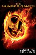 Hunger Games (#1 in Trilogy)