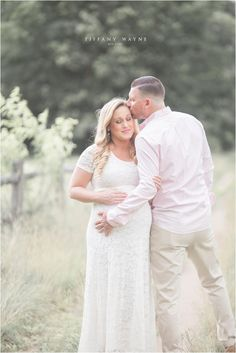 New Baby Bump With Husband Pregnancy Announcements 63 Ideas Maternity Photography Poses, Maternity Poses, Maternity Portraits, Maternity Photographer, Outdoor Maternity Photos, Maternity Pictures, Pregnancy Photos, Pregnancy Advice, Maternity Photo Outfits