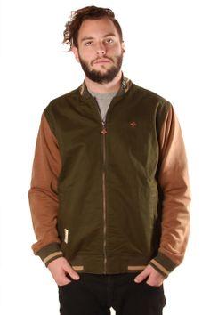 LRG - panda camo jacket in stock at the shop !  https://www.freshlylanded.com/product/details/lrg-Panda-Camo-Jacket/?product_id=888