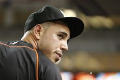 Marlins Pitcher Jose Fernandez Killed In Boating Accident - LEX18.com | Continuous News and StormTracker Weather