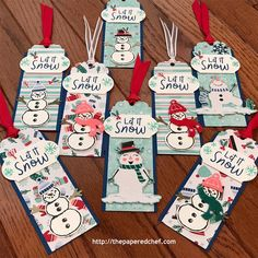 Find out about Handmade Cards Christmas Card Crafts, Stampin Up Christmas, Christmas Wrapping, Christmas Tag, Xmas Cards, Christmas Projects, Christmas Greetings, Handmade Christmas, Holiday Crafts