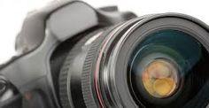 """Résultat de recherche d'images pour """" photo"""""""