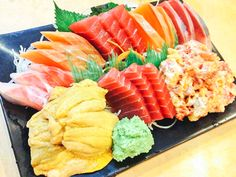 7 Places to Get Good Japanese in Manila for Under PHP 500 - Pepper.ph