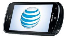 AmazonWireless: Samsung Focus Windows Phone (