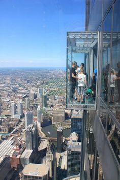 City of Chicago 場所: Illinois