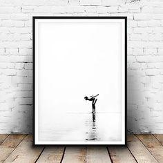 Modern Art Prints, Modern Wall Art, Bird Prints, Wall Art Prints, Infinite Art, Retro Photography, Coastal Wall Art, Photographic Prints, Vintage Posters