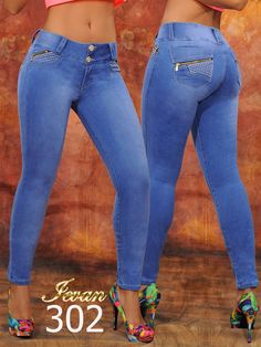 Ievan Jeans available for retail and wholesale visit our website at  www.asamoda.com to view all our products. Special prices for wholesale  buyers a167854a07b1